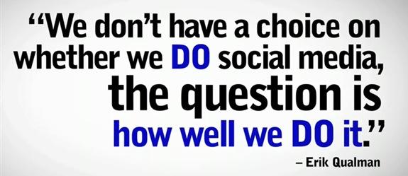 social-media-revolution%5B11%5D.jpg?imgmax=800