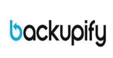 backupify-logo