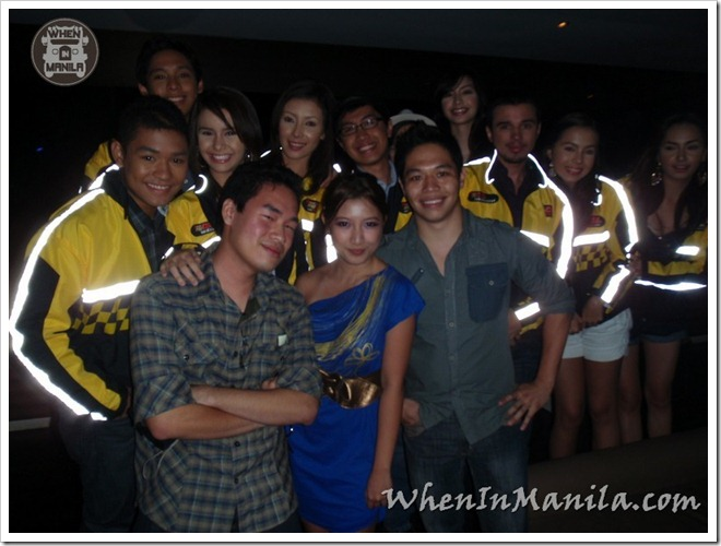 Encore-Embassy-Club-Phillipines-Manila-Nightlife-Clubs-Bar-Party  124