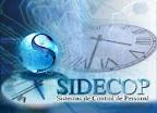SIDECOP BOLIVIA