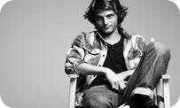 Tiago Teotonio Pereira-actor