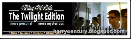 blog_header1