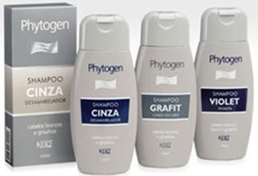 shampoo-tonalizante-phytogen