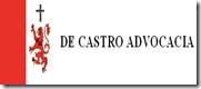 logo de castro01