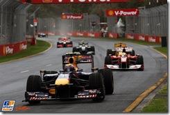 Vettel_149276