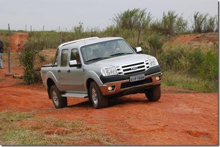 Ranger 2010 - 04