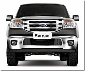Ranger - 2010_0104