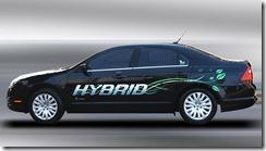 02_Fusion_Hybrid
