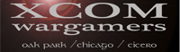 XCOM_promo_logo