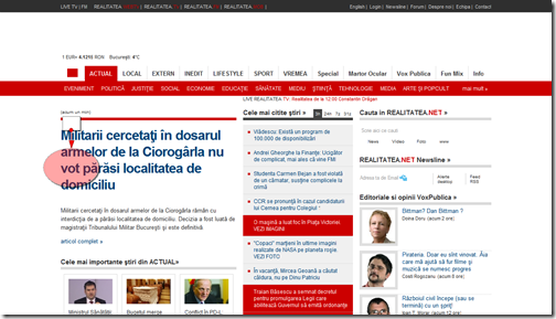 FireShot capture #026 - 'Stiri actuale I REALITATEA _NET' - www_realitatea_net_actual_html