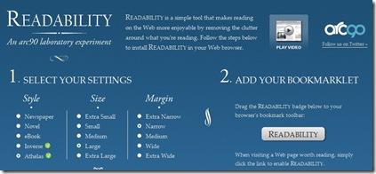 readability1