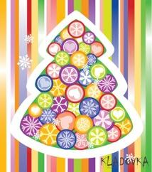 1288125254_new_year_tree2.jpg