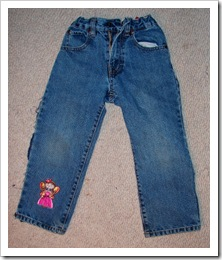 decorated_jeans_1