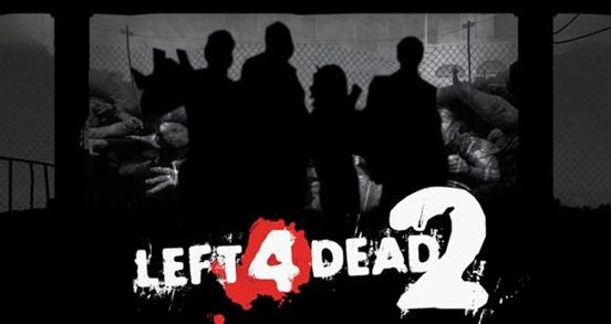 Left-4-Dead-2-konsole-und-pc