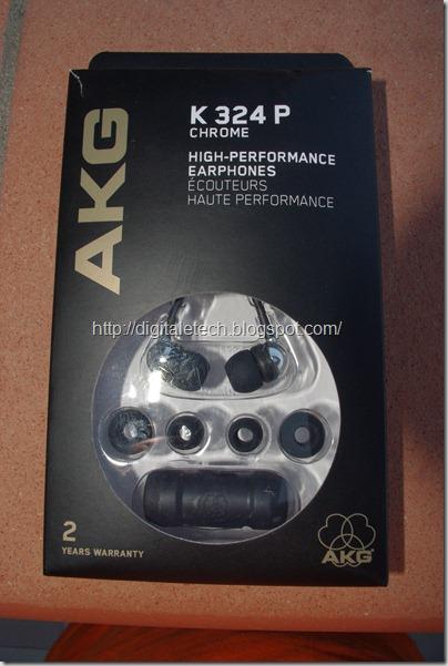 fake akg k324p ip2-1