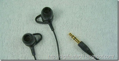 original audio-tecnica ck5-2