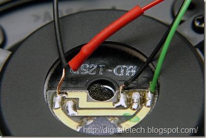 original audio-technica m50-2