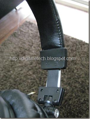 fake audio-technica m50-2