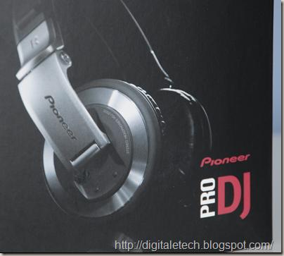 fake vs real pioneer hdj-2000---.59_pm_0be4