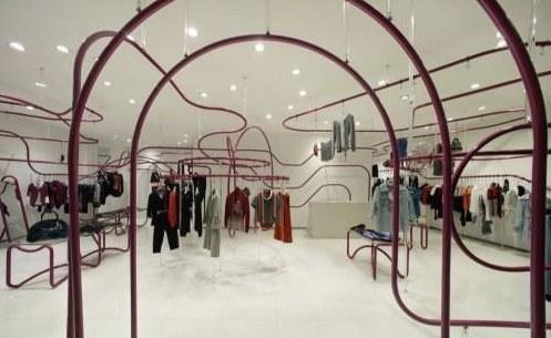 Shop Eifini