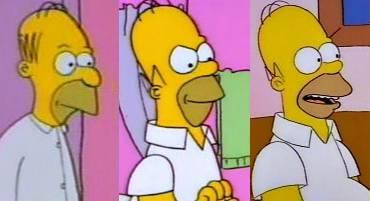 Happy birthday Homere!