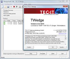 TWedgeV23RC