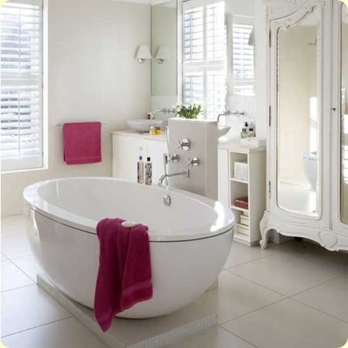 elegant-white-bathroom113