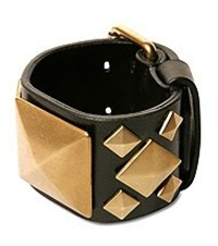 Givenchy_Studded_Cuff