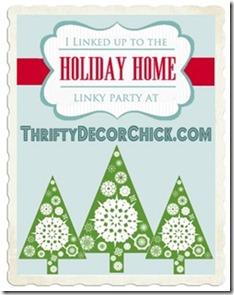 Holiday_Home_Button_Sarah_thumb[1]
