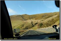 Wales Trip D2h   21-01-2011 12-26-33