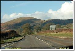 Road Trip Wales D50  12-02-2011 11-46-36
