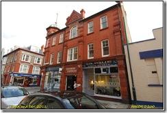 Aberystwyth D200  12-02-2011 15-51-50