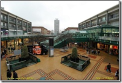 Coventry D200  19-02-2011 15-22-19