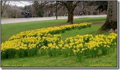 Warwick University U850sw  14-03-2011 13-17-30