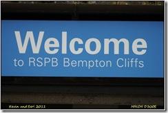Bempton Cliffs D300s X2  01-04-2011 12-05-01