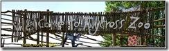 Twycross Zoo D200 01-05-2011 12-26-15_stitch