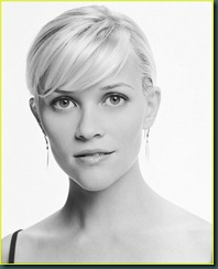reese-witherspoon-black-white01