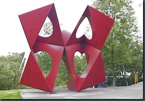 corazon-escultura