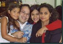 andre-lechiguero-y-familia