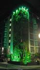 athenaeum_hotel__london_7.jpg