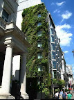 athenaeum_hotel__london_8.jpg