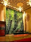 green_symphony__taipeh_concert_hall_4.jpg