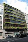 rue_belliard_2 Брюссель.jpg