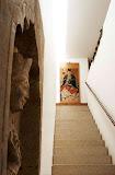 Casa d_gua 030 (AP)+.jpg