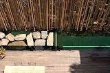 Casa d_gua 055 (AP)+.jpg