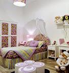 4---letto-lorena-3.jpg
