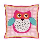 Little_Owl_Blossom_cush_fr.jpg