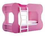 NEOSET-Me-2-bunkbed-pink-1-copy.jpg