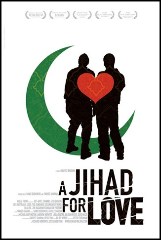 jihad_for_love
