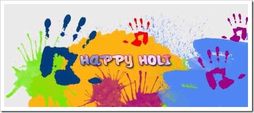 happy-holi-myaesi.blogspot
